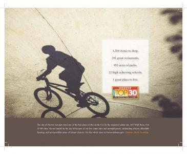 Hoover_Bike_r0-365x300