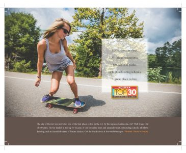 Hoover_Skateboard_r0-365x300